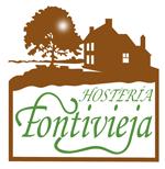 Hosteria Fontivieja | Hotel Rustico